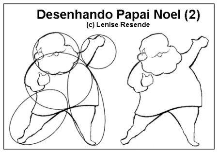 desenhando_papai_noel2